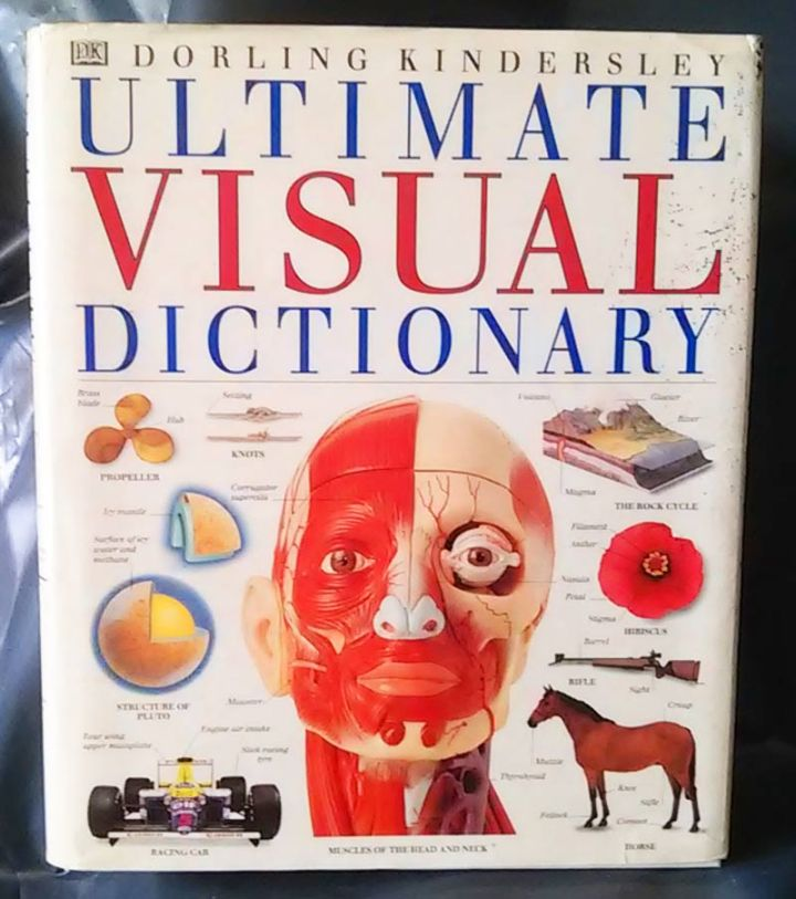 ultimate-visual-dictionary