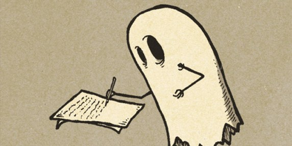 Ghostwriter2