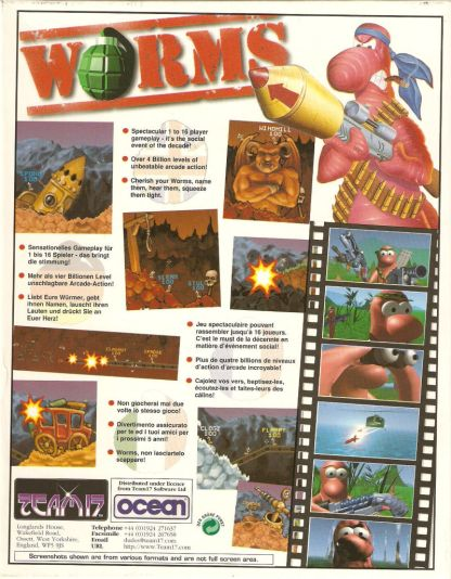 102537-worms-amiga-back-cover.jpg