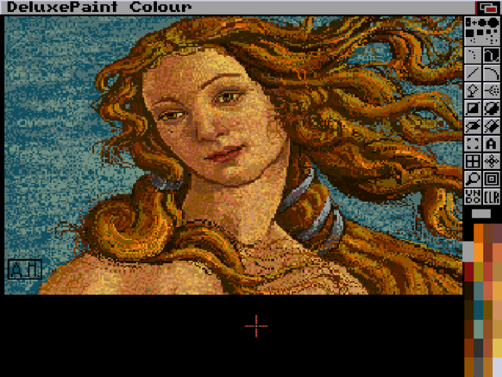 1375375253-Deluxe_Paint_V-7.png