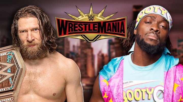 Daniel-Bryan-vs-Kofi-Kingston-at-WWE-Wrestlemania-35.jpg