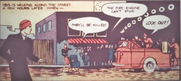 Whiz Comics 2 - Scan 12