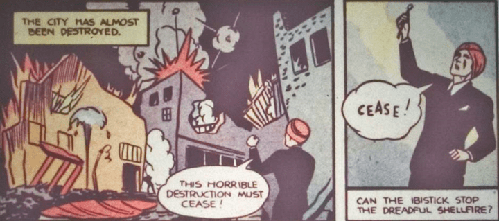 Whiz Comics 2 - Scan 15