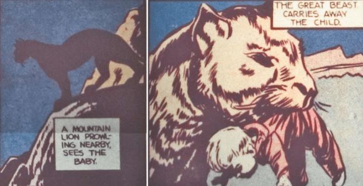 Whiz Comics 2 - Scan 19