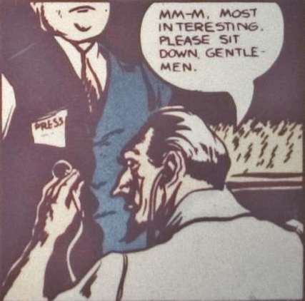 Whiz Comics 2 - Scan 29