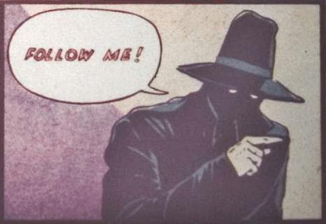 Whiz Comics 2 - Scan 3