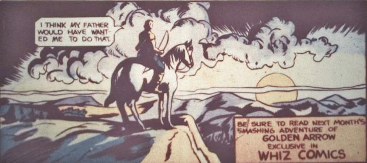 Whiz Comics 2 - Scan 39