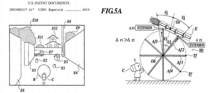 Katamari-Damacy-Patent-01