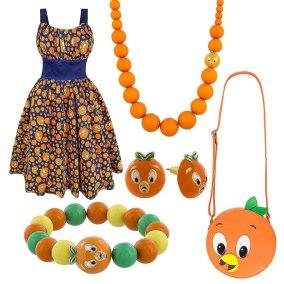 Orange-Bird-Dress-Shop.jpg