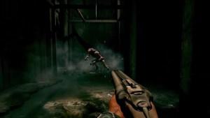Doom 3 Wad