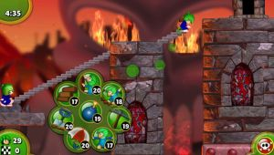 gaming-lemmings-touch-screenshot-6.jpg_digitalspy