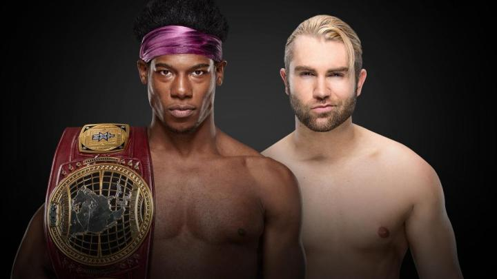 nxt-takeover-25-velveteen-dream-vs-tyler-breeze.jpg