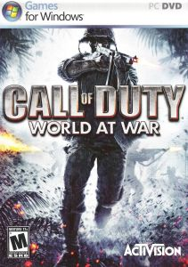 136214-call-of-duty-world-at-war-windows-front-cover