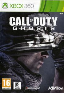 295121-call-of-duty-ghosts-xbox-360-front-cover