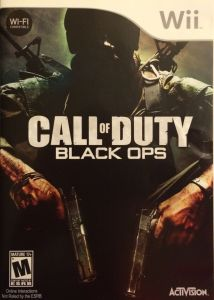 301397-call-of-duty-black-ops-wii-front-cover