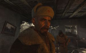 341162-call-of-duty-world-at-war-windows-screenshot-sgt-reznov