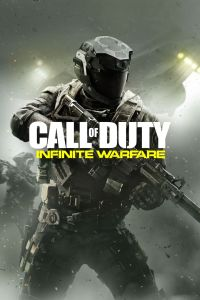 372780-call-of-duty-infinite-warfare-windows-apps-front-cover