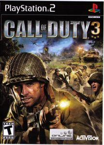394275-call-of-duty-3-playstation-2-front-cover