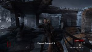 405412-call-of-duty-world-at-war-xbox-360-screenshot-they-look-hungry