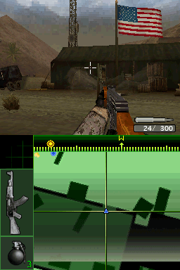 646853-call-of-duty-4-modern-warfare-nintendo-ds-screenshot-enemy.png