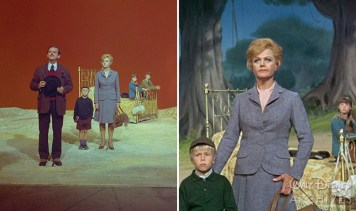 780x463_082916_bedknobs-and-broomsticks-behind-the-scenes_2