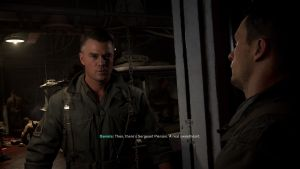 927068-call-of-duty-wwii-playstation-4-screenshot-meeting-the-team