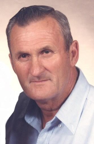 charles-tyner-wilmington-nc-obituary