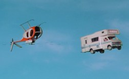 escape-to-witch-mountain-flying-rv-winnebago-camper-upside-down-helicopter-review-walt-disney