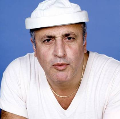 vic-tayback.jpg-14895