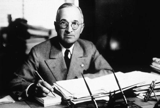 Truman2