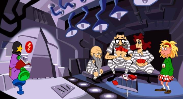 03_Laverne-in-jail.jpg