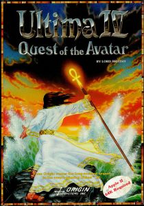 289694-ultima-iv-quest-of-the-avatar-apple-ii-front-cover