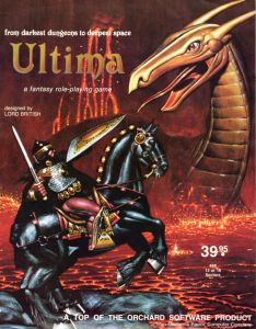 518058-ultima-apple-ii-front-cover