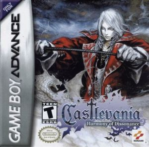 14358-castlevania-harmony-of-dissonance-game-boy-advance-front-cover