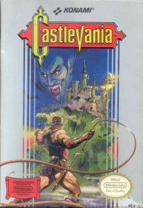 41554-castlevania-nes-front-cover