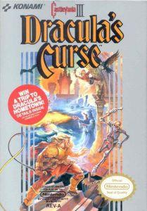 41555-castlevania-iii-dracula-s-curse-nes-front-cover