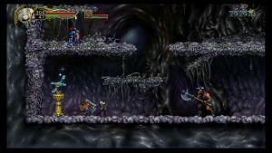 795663-castlevania-harmony-of-despair-playstation-3-screenshot-using