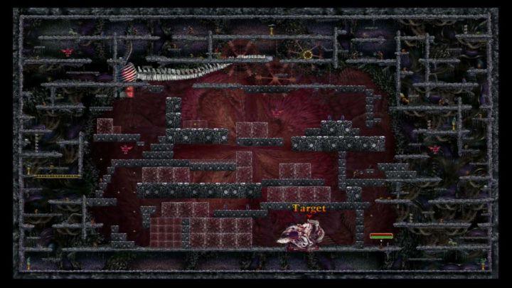 795665-castlevania-harmony-of-despair-playstation-3-screenshot-stage