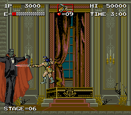 829909-haunted-castle-arcade-screenshot-dracula-first-form.png