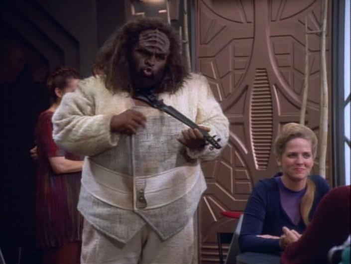 Klingon chef 02.06