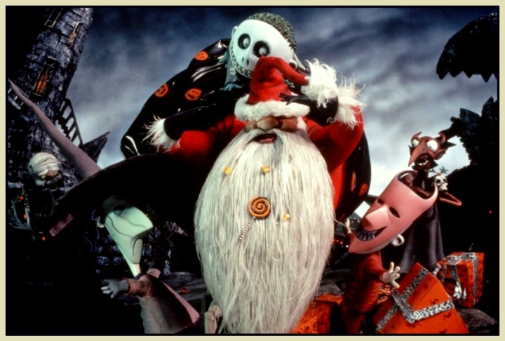 NIGHTMARE+BEFORE+CHRISTMAS+30