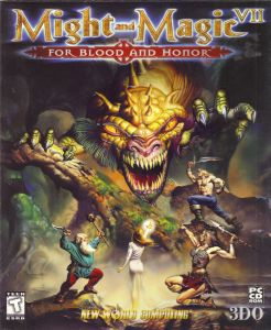 113013-might-and-magic-vii-for-blood-and-honor-windows-front-cover