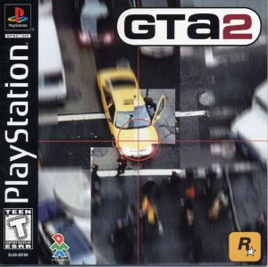 22057-grand-theft-auto-2-playstation-front-cover