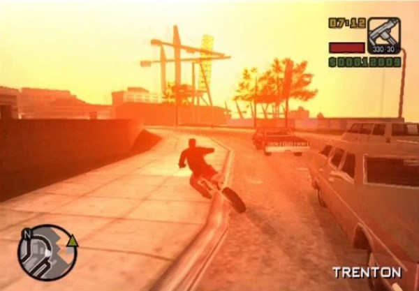 409041-grand-theft-auto-liberty-city-stories-playstation-2-screenshot