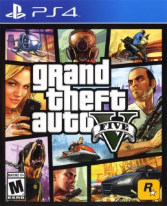 417325-grand-theft-auto-v-playstation-4-front-cover