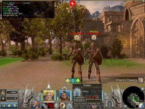 653958-might-magic-x-legacy-windows-screenshot-fighting-militia-members