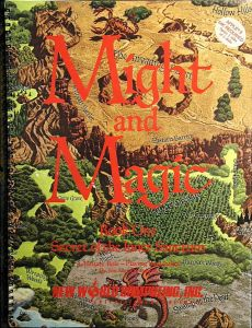 90240-might-and-magic-book-one-secret-of-the-inner-sanctum-apple-ii-front-cover