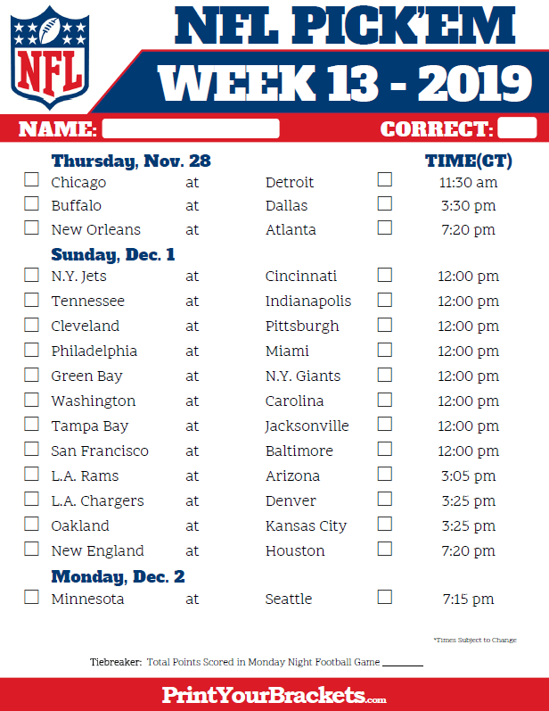 central-time-week-13-nfl-schedule.png