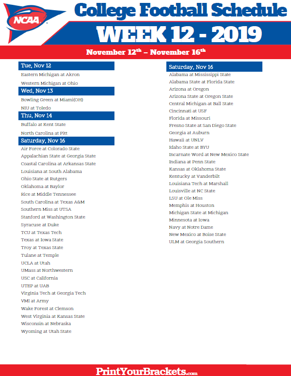 printable-week-12-college-football-schedule