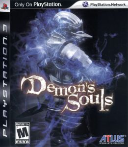 167955-demon-s-souls-playstation-3-front-cover